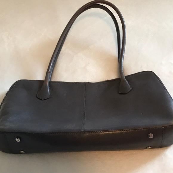 30cf1c5154e HOBO Bags   International Purse   Poshmark
